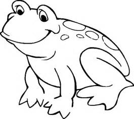 pictures reptiles kids cliparts