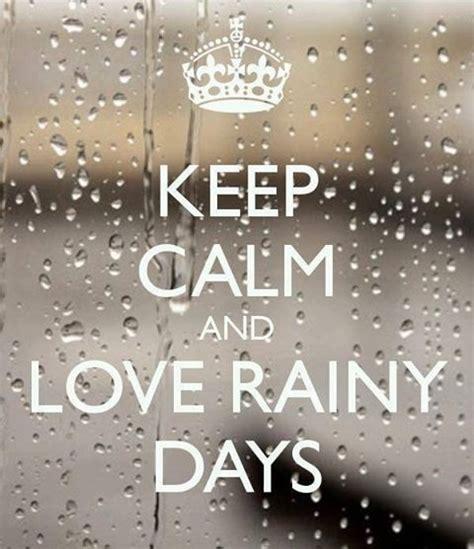 dia quote 20 rainy day quotes quotes