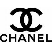 History Of Fashion Designer Logos