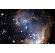 Hubble Telescope Photos