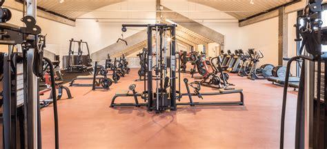 loft freiburg studio fitness loft gundelfingen