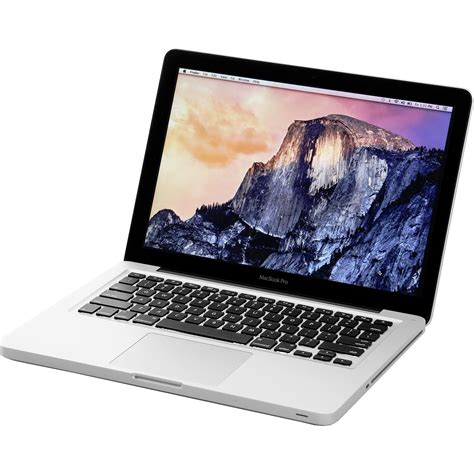Macbook Pro Md 102 I7 13 3inci Ex International apple macbook pro md102ll a i7 2 9ghz 8gb 120ssd os x 10 7