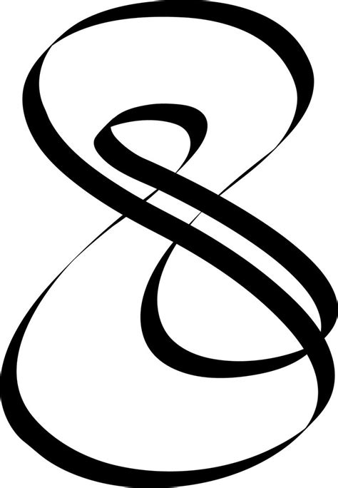 double infinity tattoo designs 141 best symbols images on sacred geometry