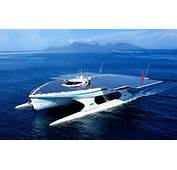 Kochi Is All Geared Up For Solar Boats  Renew India Campaign