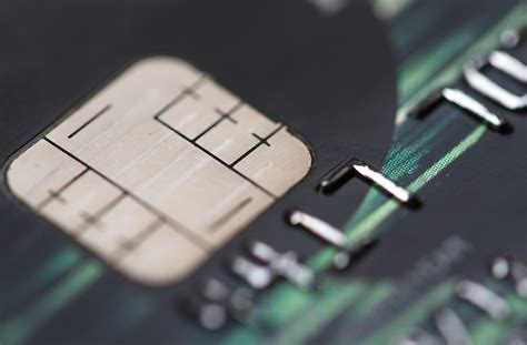 make credit cards how to make your chip credit card more secure