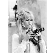 Claudette Brigitte Bardot