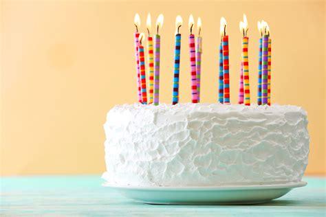 Over   Ee  Birthday Ee   Freebies And Dis Unts Aroundlumbus