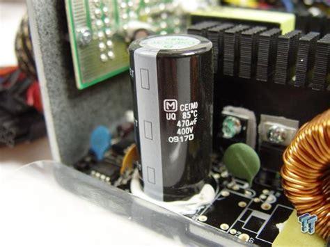 panasonic capacitors for power supply enermax triathlor fc 650 watt 80 plus bronze power supply review
