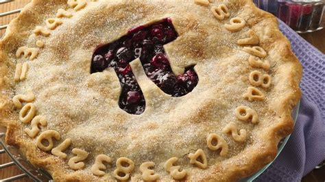 pi day    bay area   check   weekend culture blog