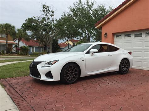 lexus rcf sedan home 2016 2015 2016 lexus gs 350 f sport type car