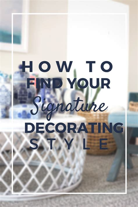find your home decor style find your decorating style quiz billingsblessingbags org