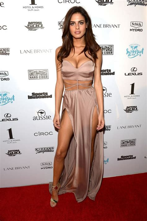 bo krsmanovic twitter bo krsmanovic si swimsuit 2016 swim bbq vip in miami 2