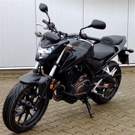 Ktm Motorrad 48 Ps by Motorrad Klassen A A2 A1 Fahrschulteam As Die