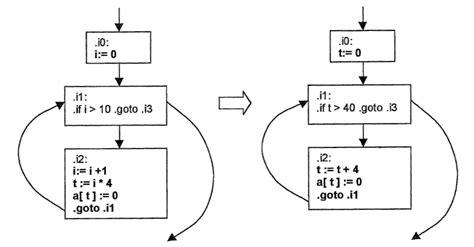 clculo embargo 2016 calcular embargo 2016 newhairstylesformen2014 com