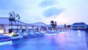 Ts suites leisure seminyak bali see 410 hotel reviews and 312 photos