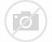 Funny English Cartoons