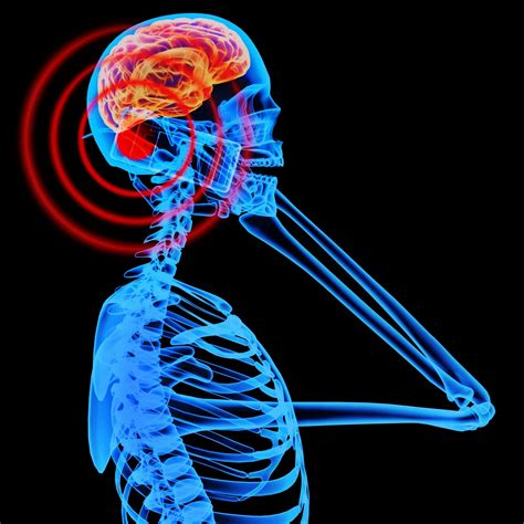 health risks of cell phone radiation healthy living