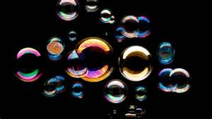 Download image 1920x1080 px hd desktop wallpaper abstract bubbles pc