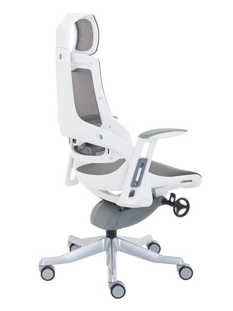 ikea siege bureau chaise de bureau ergonomique ikea