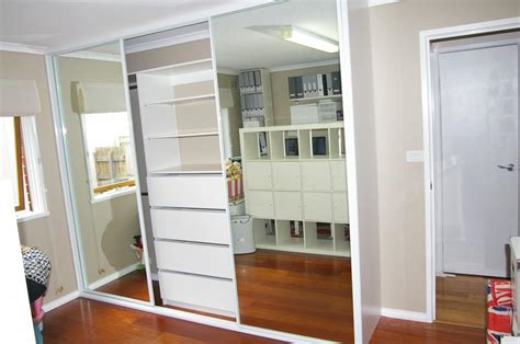Built In Wardrobes South Australia by Brodco Built In Wardrobes Dandenong South East