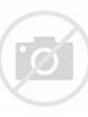 erika preteen model russian school girl xxx preteen beauty art photos ...
