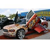 Cool Car Pics  HD Cars Wallpapers