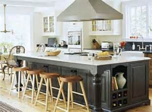 Tags cabinet kitchen kitchen island picture
