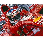 Michael Schumacher  Photo 1 Of 48 Phombocom