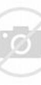 Black Power Ranger Condor Images