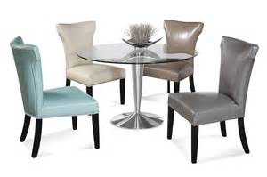 Round dining set for 4 dining room table popular dining dining table