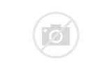 Jahreszeit >> Winter >> Ausmalbild Schneemann