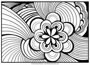 Cool coloring pages for adults coloring pages