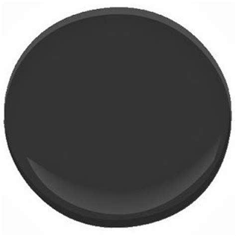benjamin moore onyx pin by mirandi herrenbruck on paint color ideas pinterest