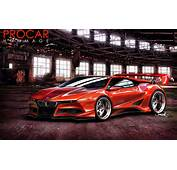 Cool Cars Pictures For DesktopCool Images