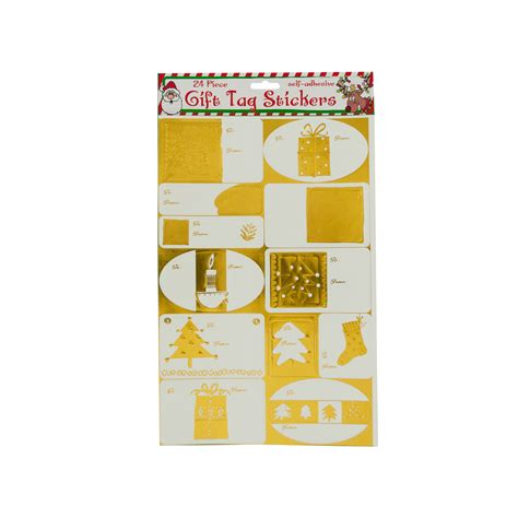 wholesale gift labels craft cheap