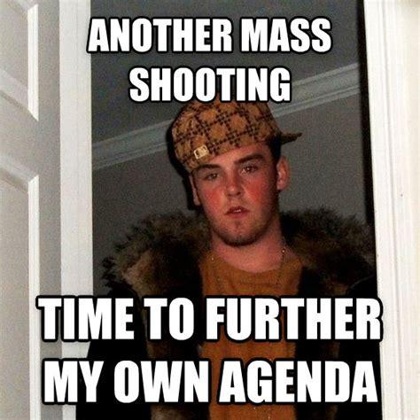 Mass Text Meme - livememe com scumbag steve