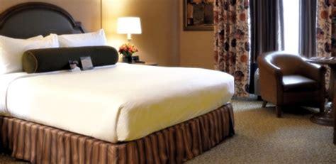 carson tower rooms golden nugget golden nugget hotel las vegas lasvegastrip fr