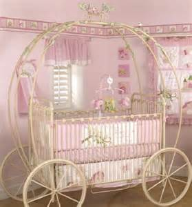 Amazing interior design pamper your little one with unique baby cribs