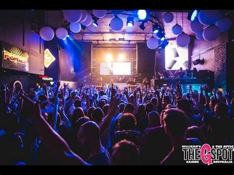 tattoo nation cairns reviews far east movement rager nation tour 2014 gilligan s