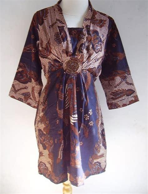 Hem Batik Jb 2 macam macam batik berdasar cara pembuatan rmh batik quot jawa quot