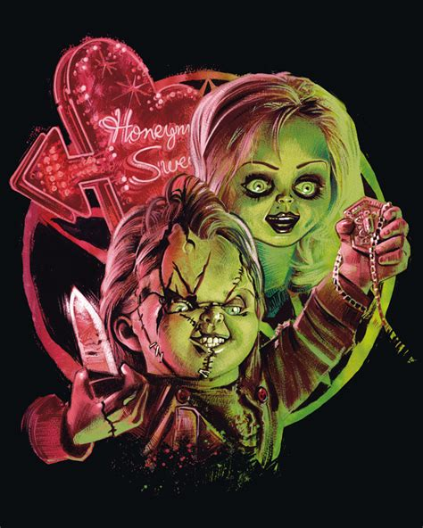 film chucky 2015 chucky is back at fright rags