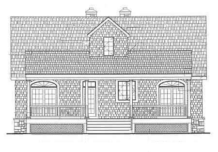 lakeview 2804 3 bedrooms and 2 baths the house designers lakeview 2804 3 bedrooms and 2 baths the house designers
