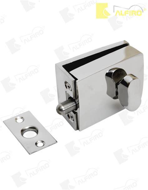 Kunci Besi harga kunci gembok pintu dan kunci pintu besi di kota