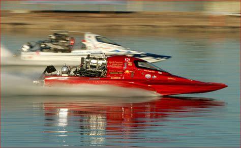 jet boat drag racing drag boat race racing ship hot rod rods drag g wallpaper