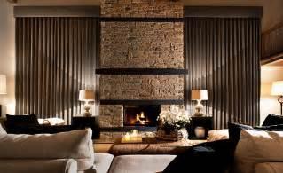 nicky dobree interior designer interior design luxury ski chalet design ski mountain homes