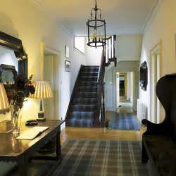 scottish homes and interiors new home interior design be inspired by this cosy