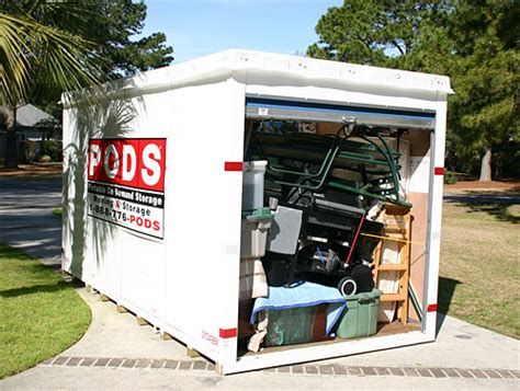 moving pods the quot move quot to staging and selling your home easier homejelly