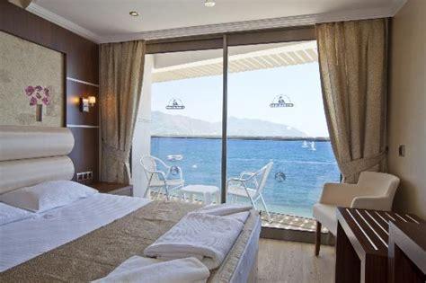 malibu hotels on the malibu hotel marmaris turkije foto s reviews