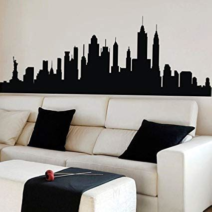 sofa ideas new york wall decor best home design