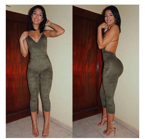 Selfie Overall Jumpsuit jumpsuit yovanna khaki olive green suede vixen
